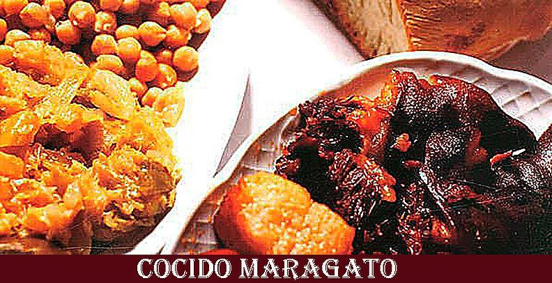 Cocido Maragato-WEB.jpg