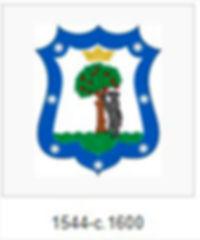 Escudo 1544-1600.jpg
