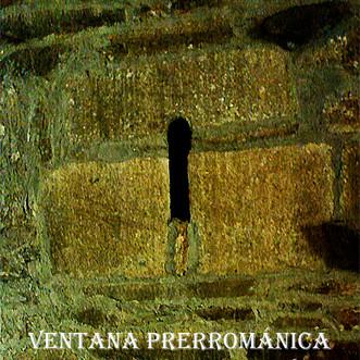 Iglesia de Rozavales-Ventana-WEB.jpg