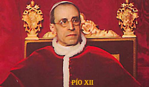 Pio XII-1-WEB.jpg