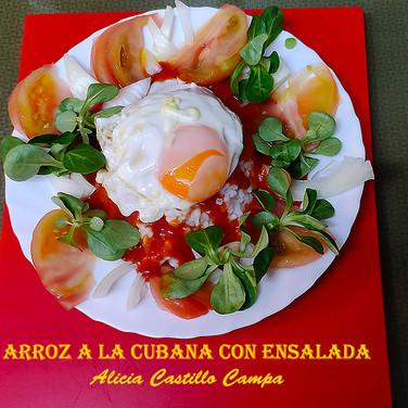 Arroz a la Cubana con ensalada-WEB.jpg