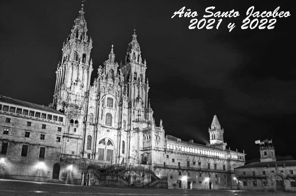 Catedral de Santiago-2-WEB.jpg