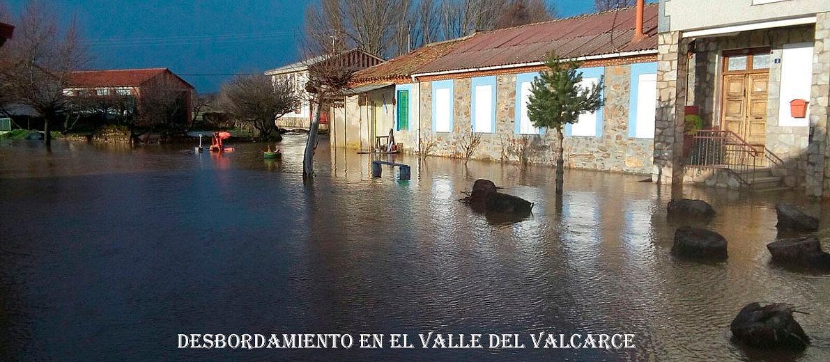 Desbordamiento en Valle valcarce-WEB.jpg