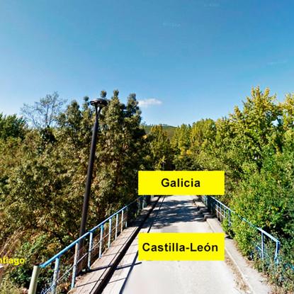 04-Puente hacia Quereño-WEB.jpg