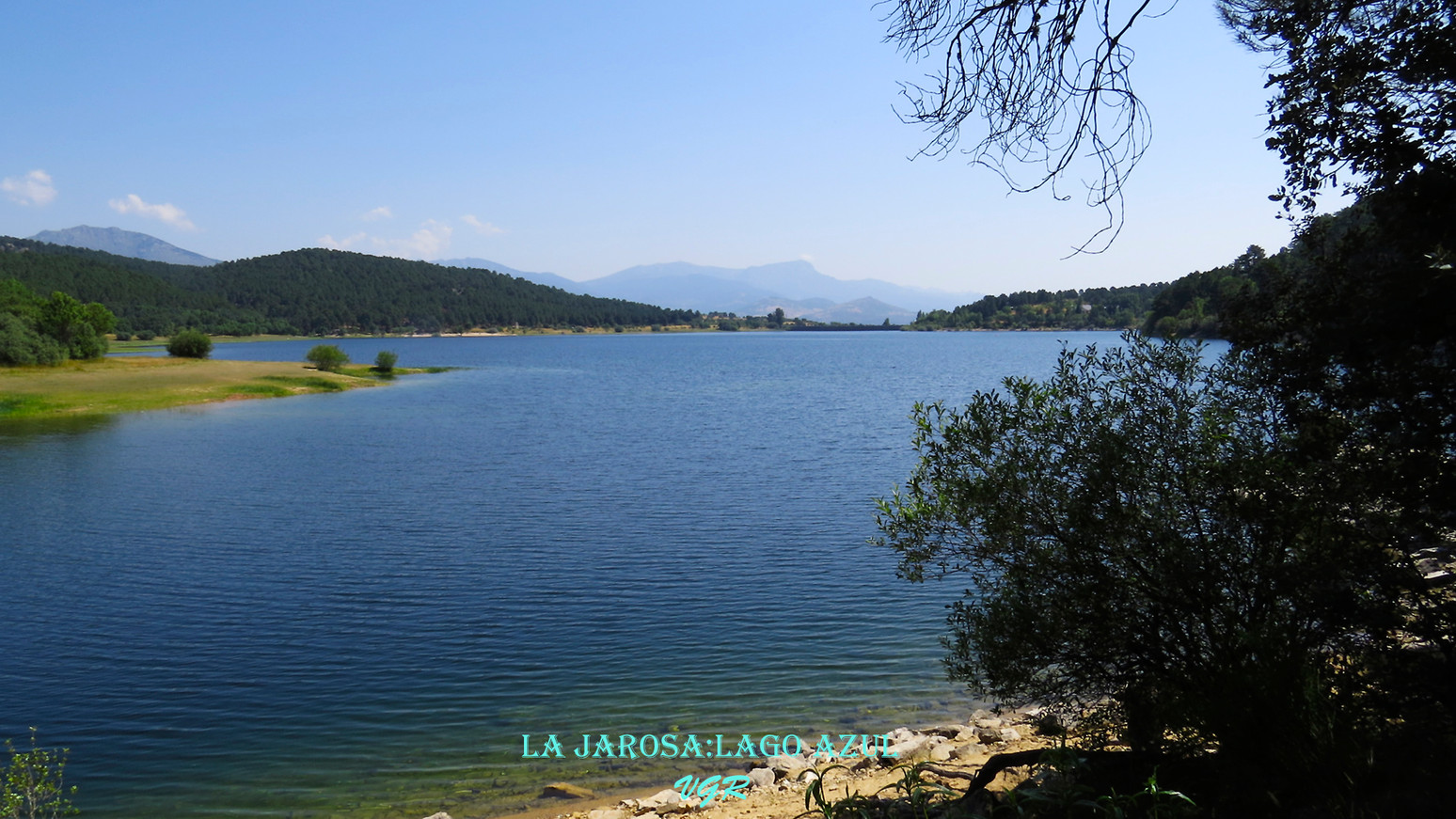 Lago Azul-4-WEB.jpg
