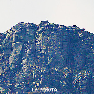 La peñota-9-WEB.jpg