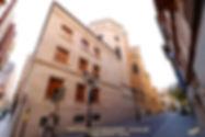 Fachada Norte-5-WEB.jpg