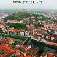 Monforte-1-WEB.jpg