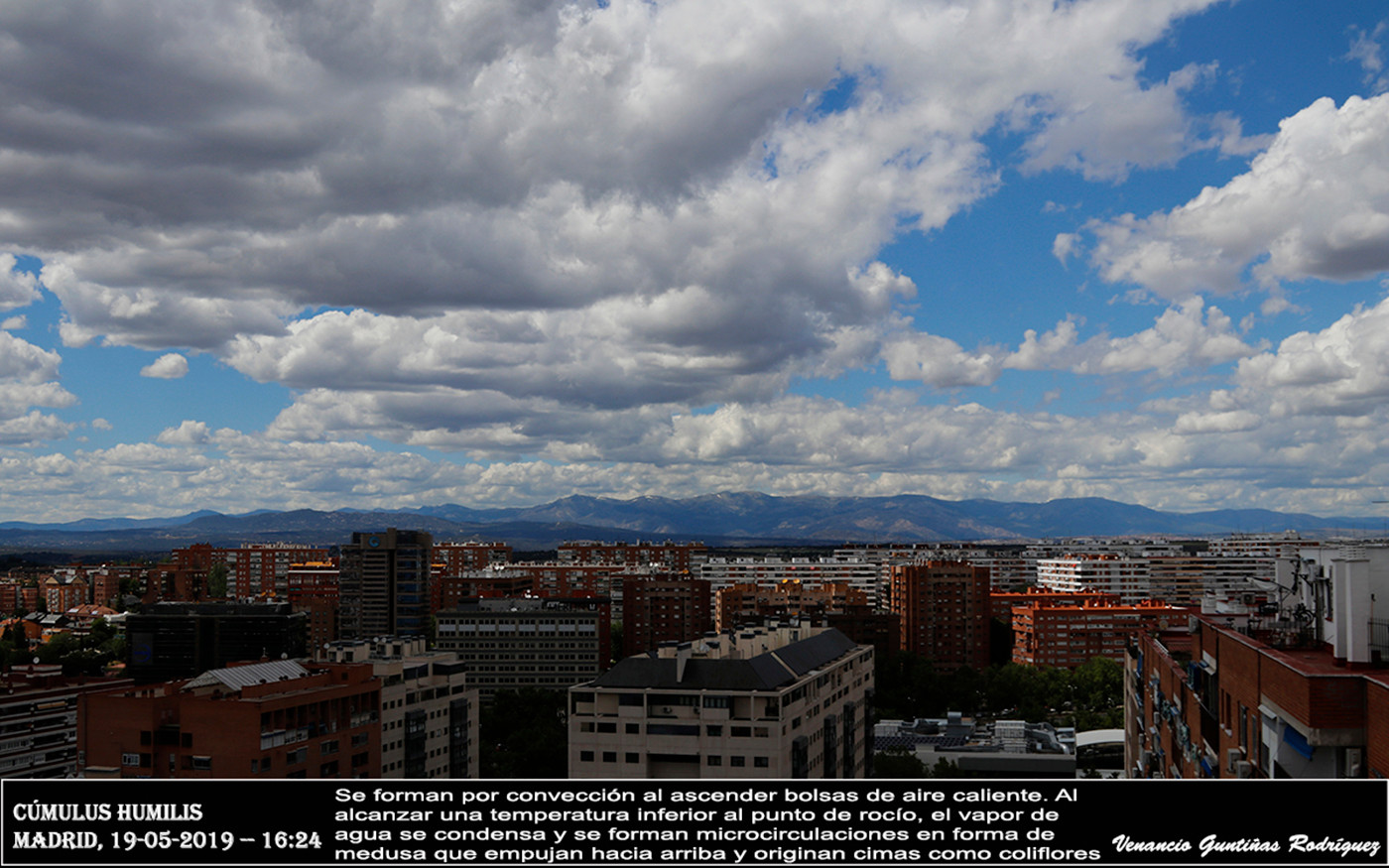 Cumulus Humiis-19-5-2019-WEB.jpg