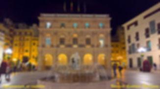 Ayuntamiento-Castellon-10-WEB.jpg