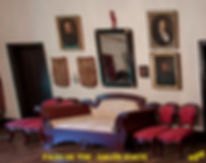 Pazo de Tor-Salon Norte-3-WEB.jpg