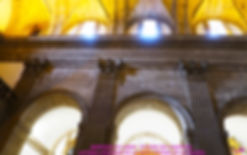 Escolapios-Lateral izquierdo Iglesia-WEB