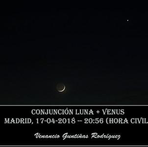 Conjuncion_Luna_venus-17-4-2018-WEB.jpg