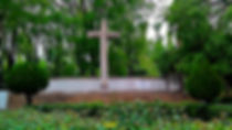 Cruz-Parque Ribalta-WEB.jpg