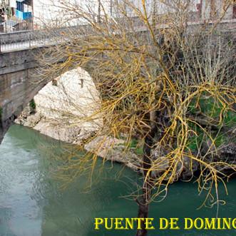 Puente de Domingo Florez-1-WEB.jpg