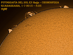 cromosfera-1-7-15-1-WEB
