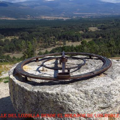 Valle Lozolla desde los Robledos.jpg