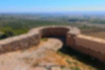 Castillo Viejo-WEB-11.jpg