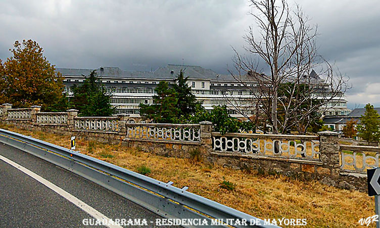 Residencia Militar Mayores-1-WEB.jpg