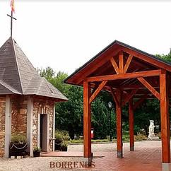 Borrenes-2-WEB.jpg