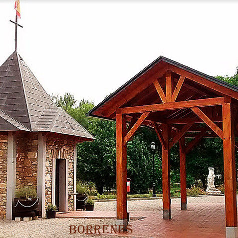 Borrenes-2-WEB.jpg