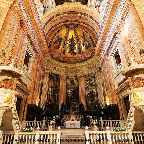 San Francisco-Iglesia-3-WEB.jpg