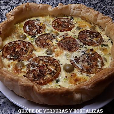 Quiche de verduras y hortalizas-WEB.jpg