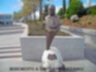 Monumento a Santiago Bernabeu-WEB.jpg