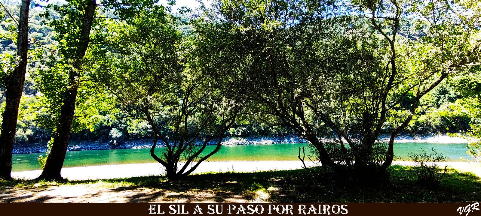 Rairos-El Sil-1-WEB.jpg