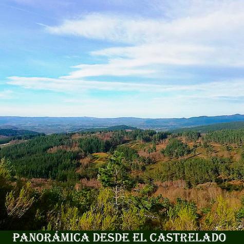 Castrelado-Panoramica-WEB.jpg