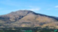 Norte-La Peñota-WEB.jpg