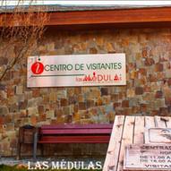 Las Medulas-Centro de Visitantes-WEB.jpg