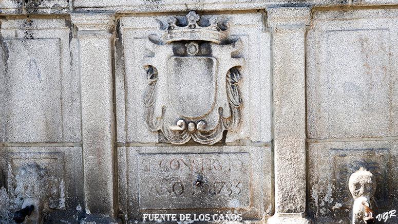 Fuente_de_los_Caños-Escudo-WEB.jpg