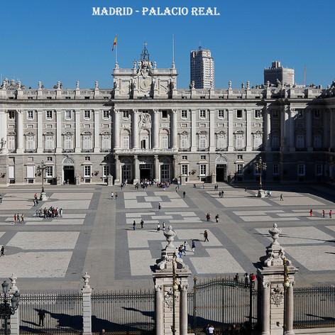 Madrid-Palacio Real-WEB.jpg