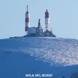 Bola del Mundo-8-WEB.jpg