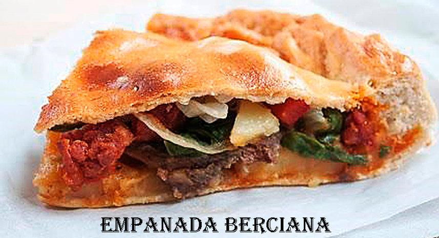 Empanada Berciana-3-WEB.jpg