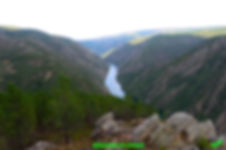 Vistas Duque-1-WEB.jpg