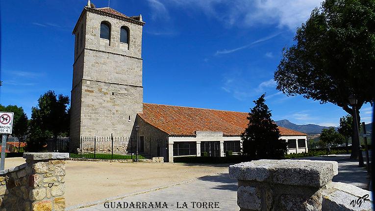 Guadarrama-La Torre-1-WEB.jpg