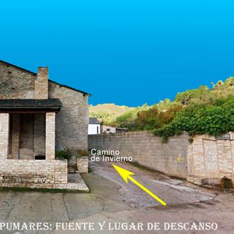 5-Pumares-Fuente y lugar de descanso-WEB.jpg
