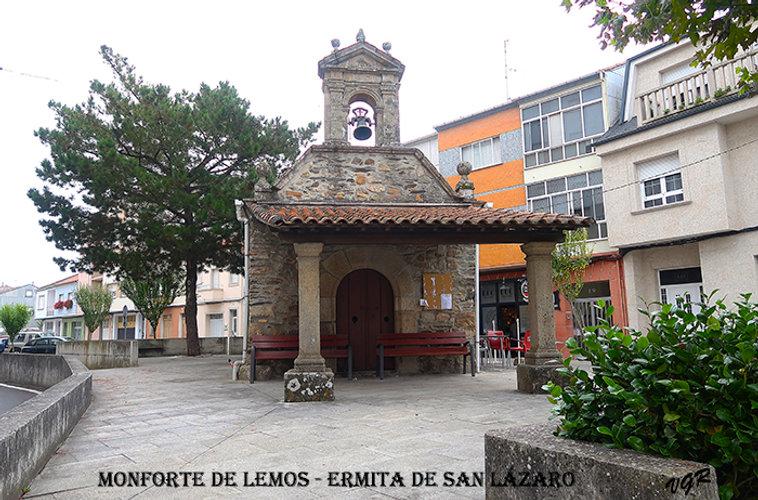 Ermita de San Lazaro-WEB.jpg