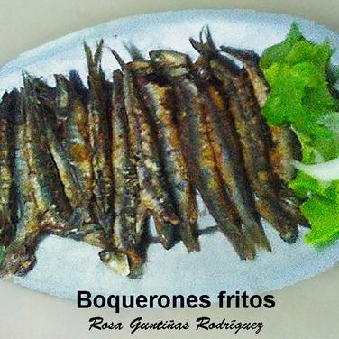 Boquerones frito-WEBs.jpg