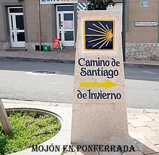 Mojon en Ponferrada-WEB.jpg