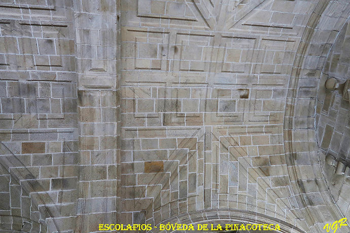 Escolapios-Pinacoteca-Boveda-WEB.jpg