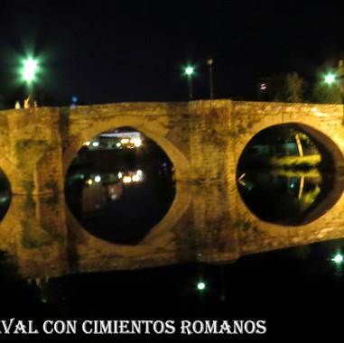 Puente viejo-1-WEB.jpg