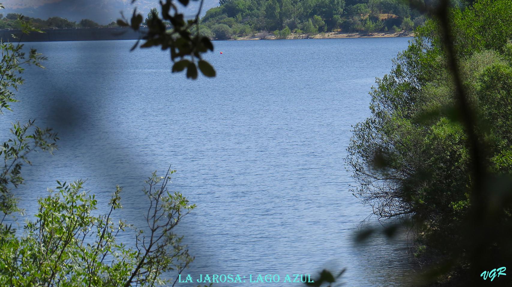 Lago Azul-3-WEB.jpg