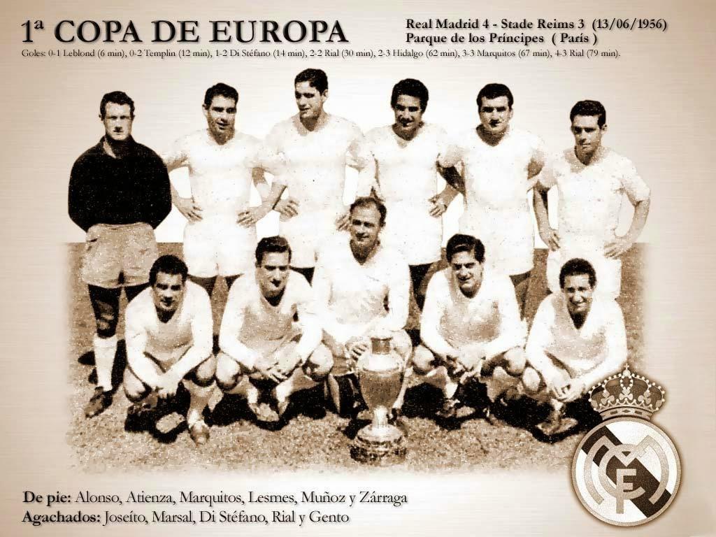 Equipo final primera copa de europa-WEB.