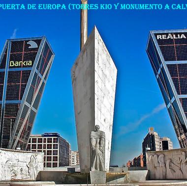 Torres Kio-2-WEB.jpg