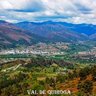 VAL-DE-QUIROGA-2-WEB.jpg