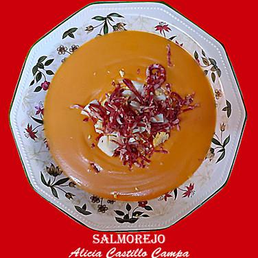 Salmorejo-WEB.jpg