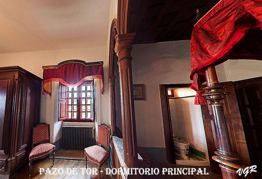 Dormitorio Principal-1-WEB.jpg
